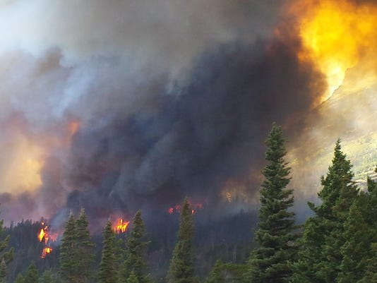 635731177547672410-glacier-fire-photo-two-1-