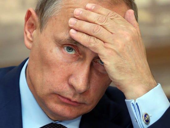 APTOPIX_Crimea_Putin__jash@greenbay.gannett.com_22