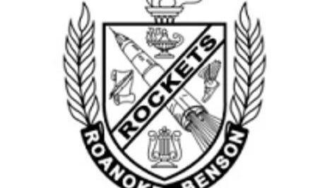 Roanoke logo