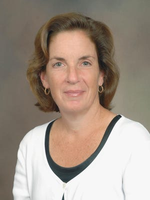 Millville City Commissioner Lynne Porreca Compari has clashed with her colleagues.
