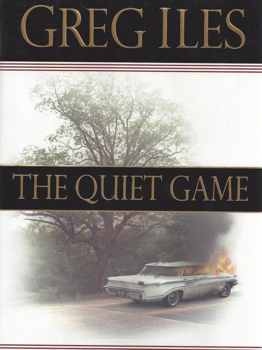 quiet game ffe.jpg