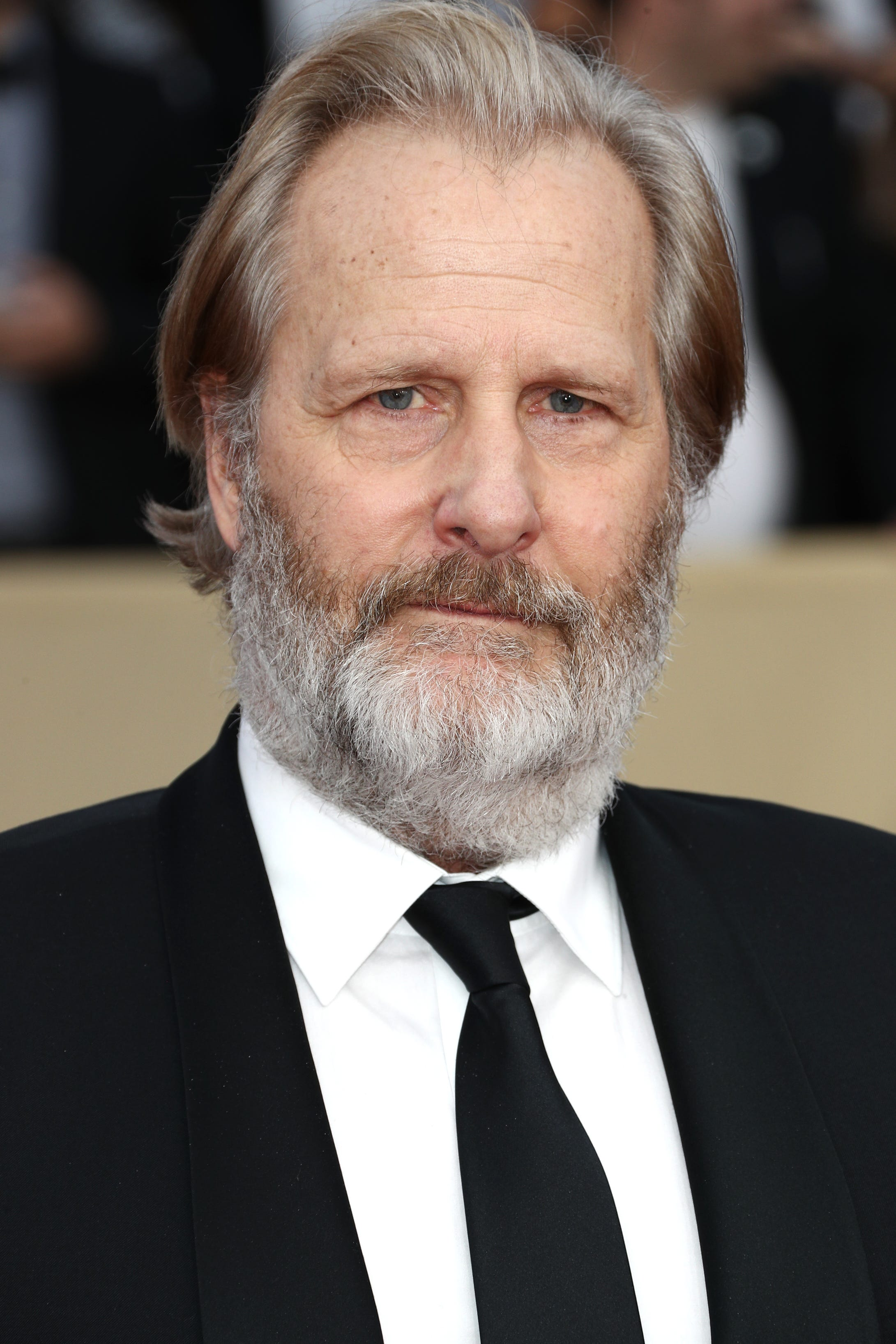 jeff daniels speed