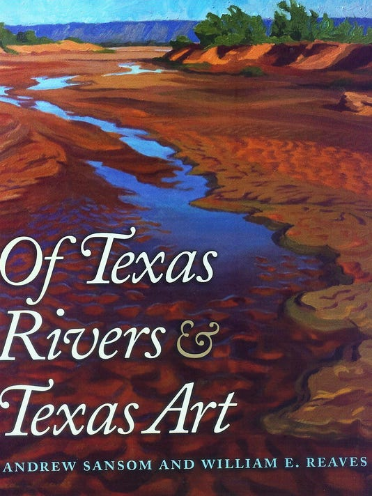 636241649758955356-texas-rivers-art.jpg