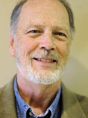 Thomas Metthe/Reporter-News