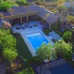 Top home sales in metro Phoenix in 2016