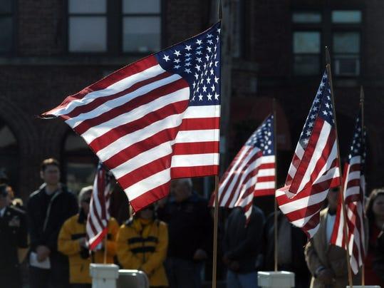 FILE_Veterans_Day_flags_for_web.jpg