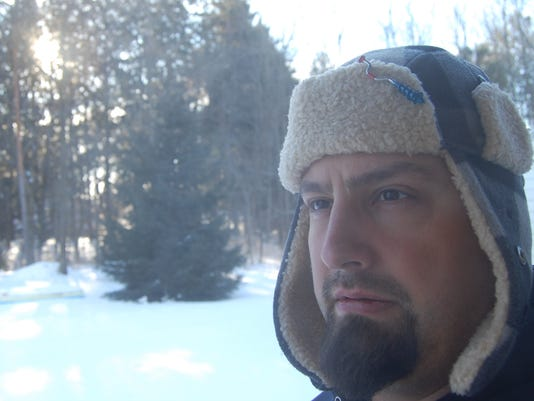 635881135512399088-01.17.16-Cold-Morning-for-Ice-Fishing.jpg