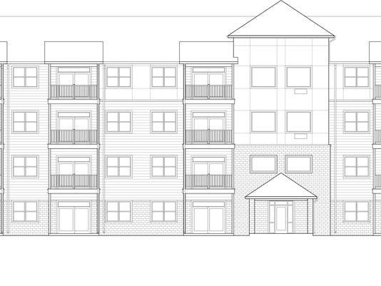 636392805589778519-Spring-Creek-Building--1-Front-Elevation.jpg