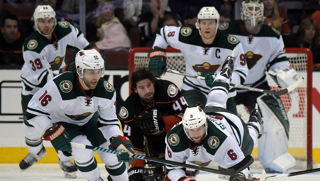 635889415877968990-usp-nhl-minnesota-wild-at-anaheim-ducks