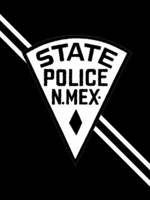 New Mexico State Police