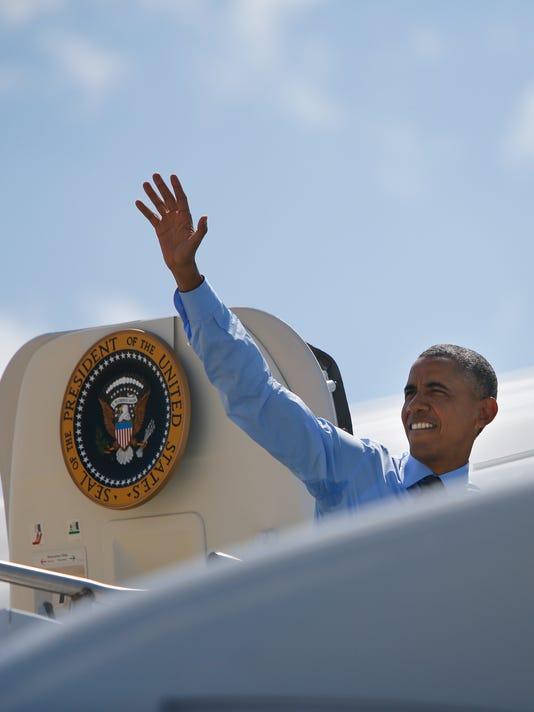 071714-Obama-SP1345