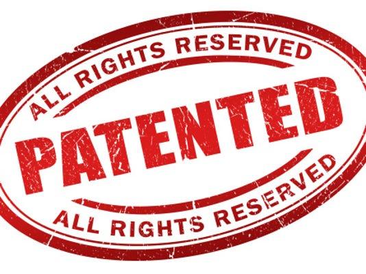 Patent02.jpg