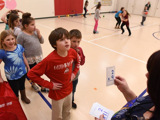 Newarks After School Program Could Lose Funding