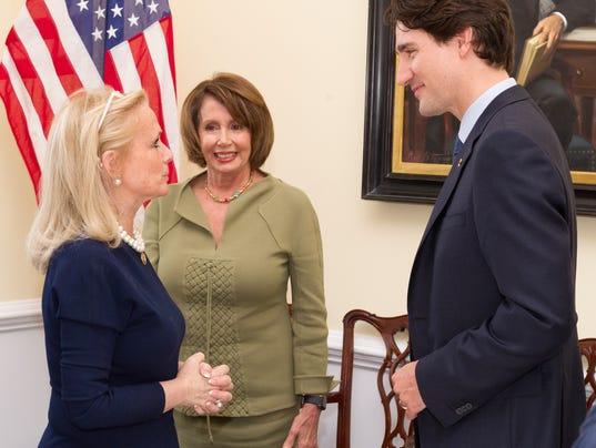 635933090054556747-160310-TrudeauMeeting.jpg