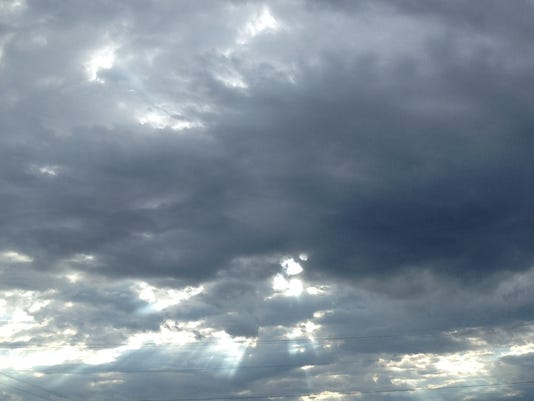 death sky 045.jpg
