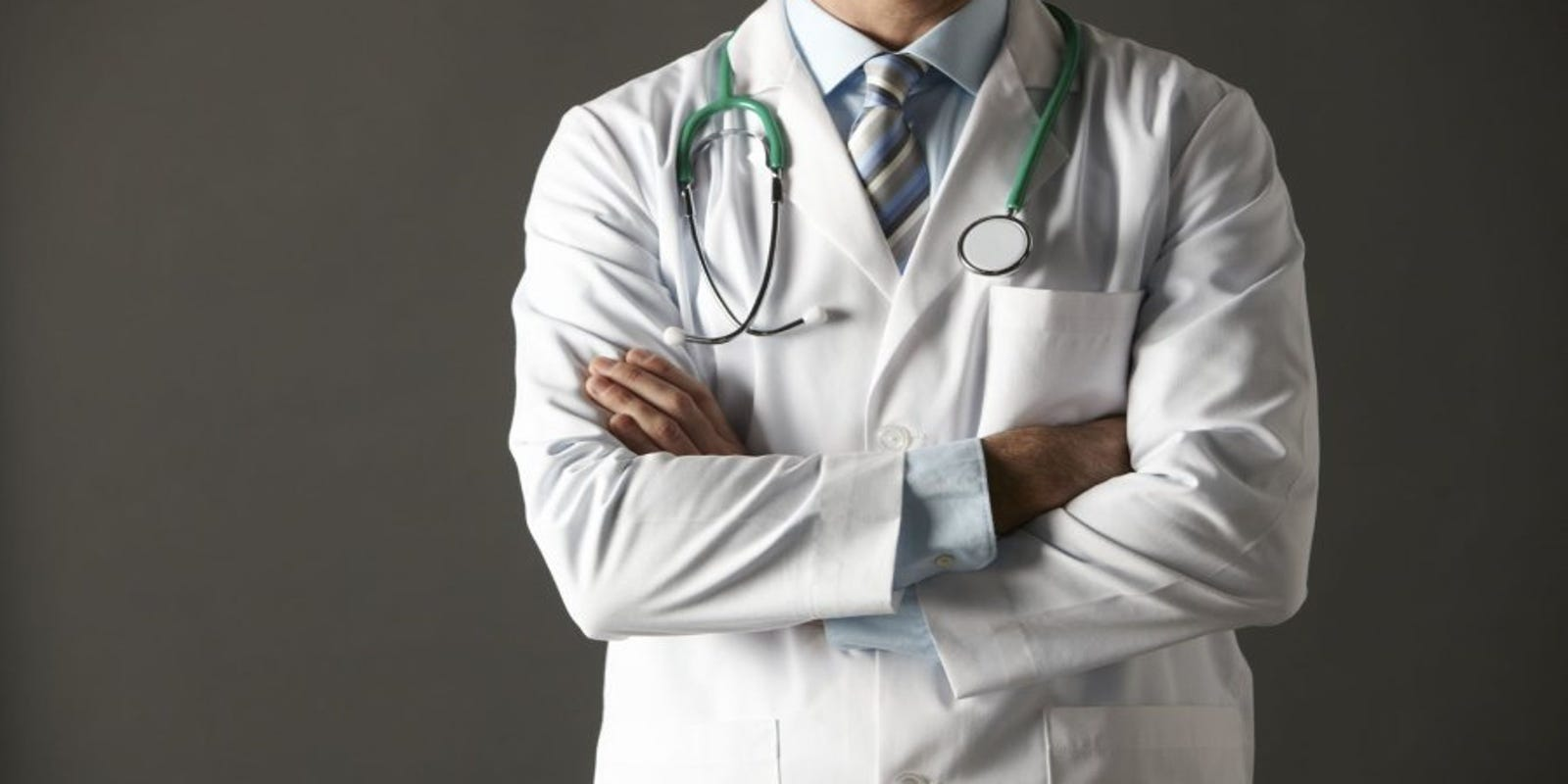 Area medical groups graded on care cost