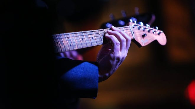 A highlight of the International Blues Challenge, which brings hundreds of musicians and thousands of fans to Memphis each year, will be the International Showcase Tuesday night.