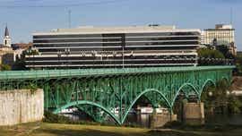 Knox County pay 2017
