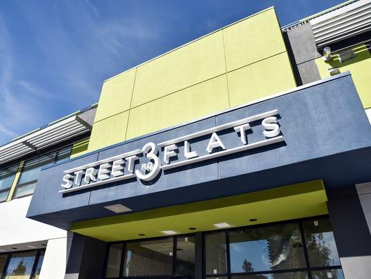 636125849214464363-REN-3rd-Street-Flats-102016-1.jpg