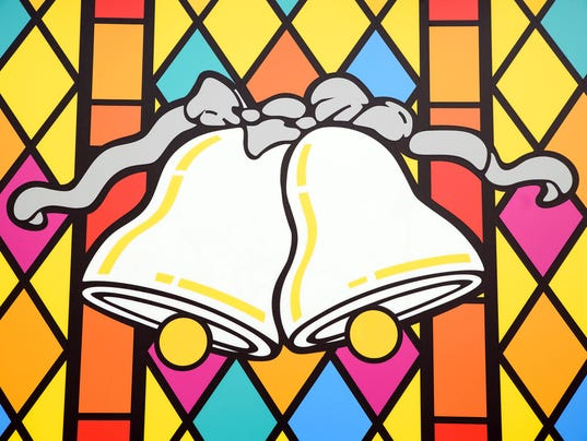 Reno-Chapel-ofthe-Bells-022818-18.jpg