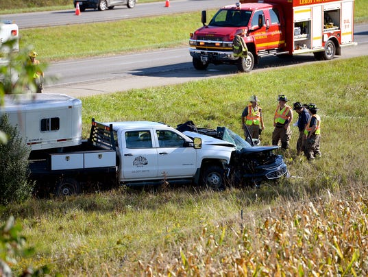 Woman charged in crash that killed msu student from northville for Motor cars lansing mi