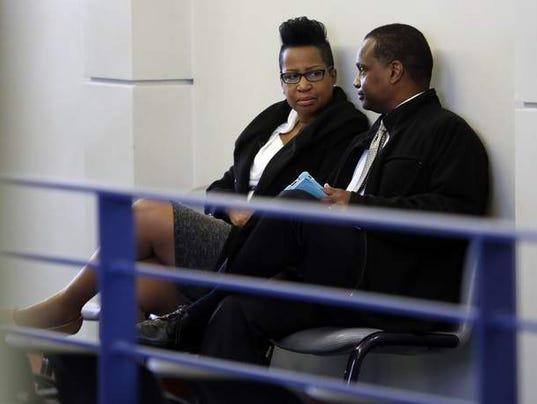 lib-twp-coxs-in-court