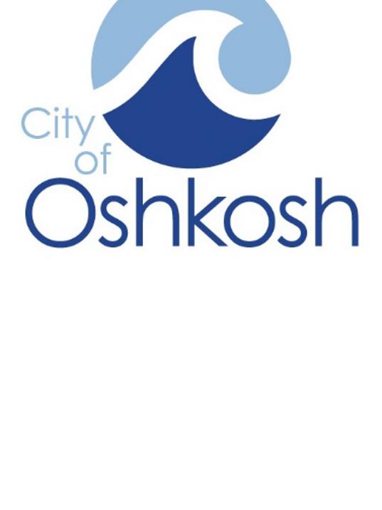 636053912579577653-Oshkosh-logo.png