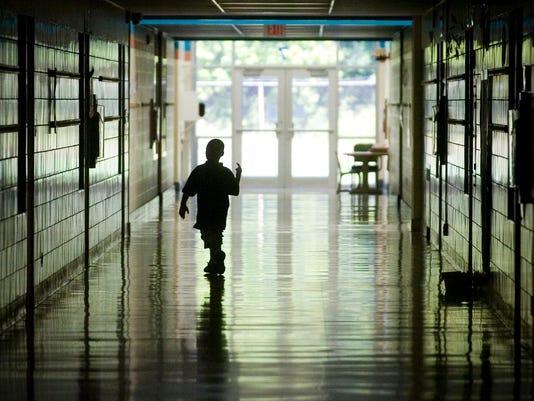 LOGO Elementary School
