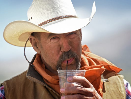 636422929949805406-Andy-Barron-cowboy.jpg