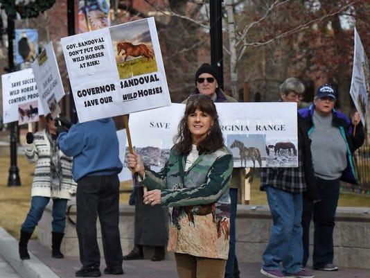 636506051291633122-Wild-Horse-Protest-3.jpg