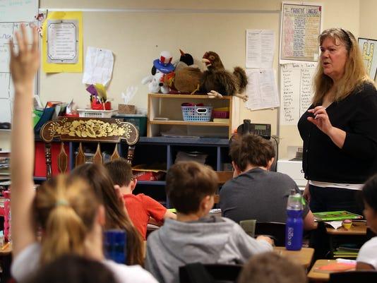 Teacher-Spotlight-Alela-Tallon.JPG