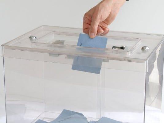ballotv.jpg