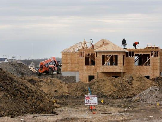 Iowa Home Builders Association Des Moines