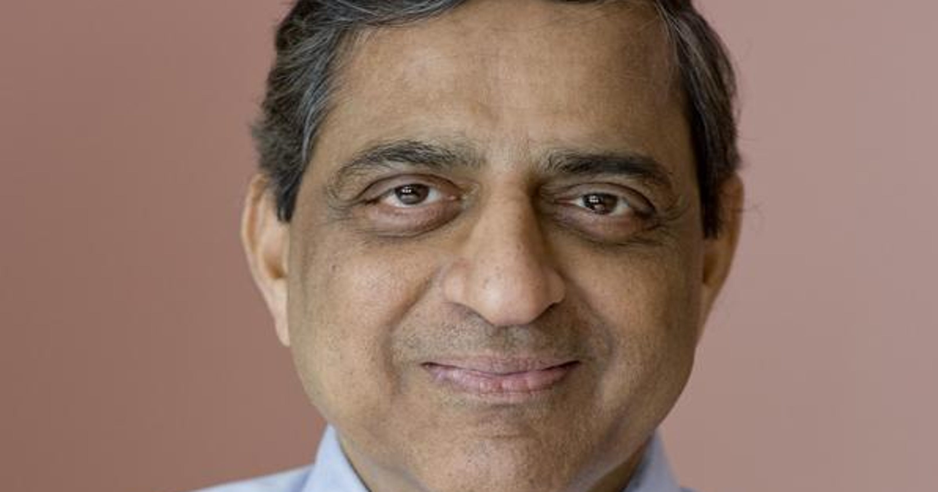 Ithaca pediatrician to retire