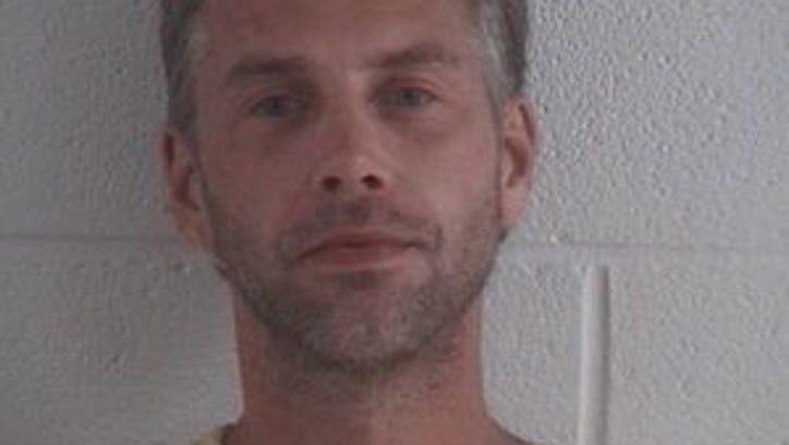 Trial of accused serial killer Shawn Grate delayed until next year
