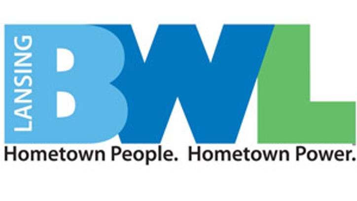 BWL outages reduced to 400 as crews tackle trees