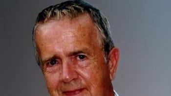 Ned F. Witt
