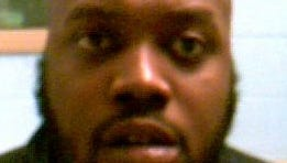 Maurice Elliott, 32, of Van Cortlandt Park Avenue, Yonkers, was arrested on drug charges March 25, 2014, on Route 121 in Southeast. He was arrested after selling heroin twice to undercover police officers, the Putnam Sheriff's office said.