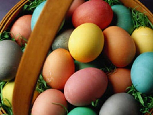 -easter eggs.jpg_20060411.jpg