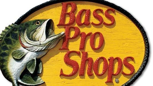 The U.S. Equal Employment Opportunity Commission filed a lawsuit in 2011 against Springfield-based Bass Pro Shops, alleging discriminatory hiring practices.