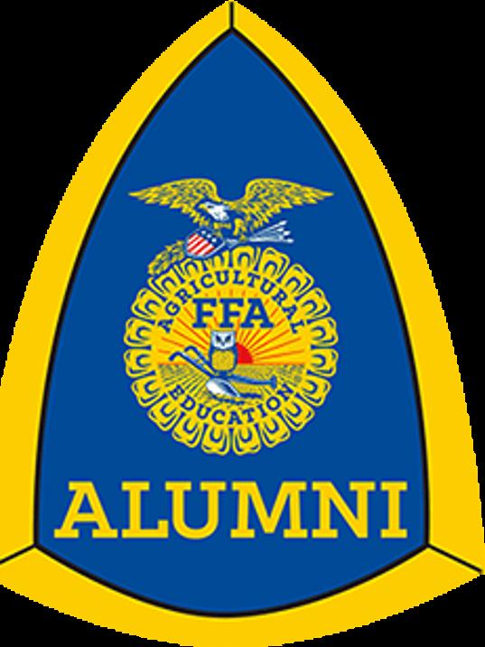 FFA-Alumni.png