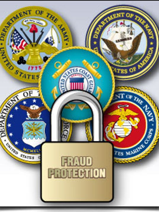 635528783143850008-military-financial-fraud