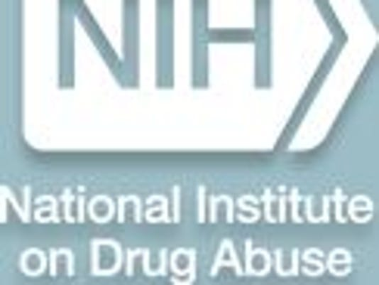 National Institude on Drug Abuse logo it is small.jpg