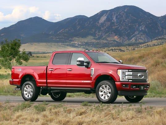 636103403628647391-semifinalist-Truck-year-32.JPG