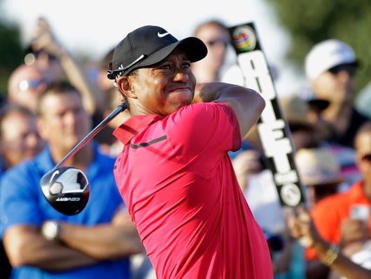 Outtakes_AP_S_GLF_FL_USA_FLML_Cadillac_Championship_Golf_NYEOTK_WEB044304