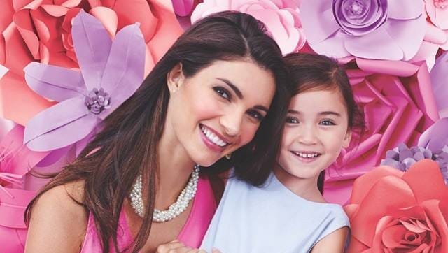 COURTESY OF AVON.COM  Avon?s Mother?s Day gift guide will help you find something special.