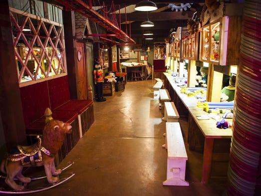 a visit to a toy factory The toy factory has wonderful handcrafted wooden toys, castles, knights, pirates, princesses, dollhouses, dress-up toys and beautiful fairy figurines.