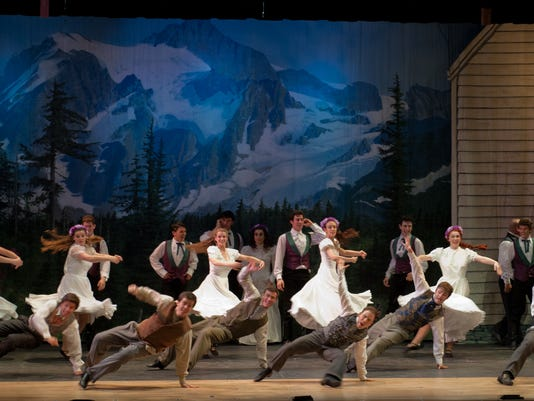 Islander Season On Stage Ocean Professional Theatre Cast Shot.jpg