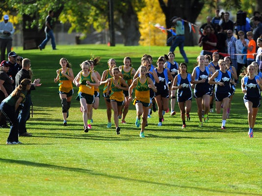 -10142014_crosstown x-country girls-d.jpg_20141014.jpg