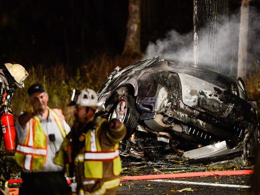 ldn-102016-jml-fatal-crash1.JPG